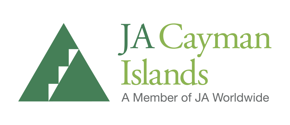 JA Cayman Islands
