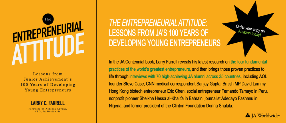 Entrepreneurial+Attitude+on+JAWorldwide.png