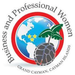 BPW Cayman.jpg