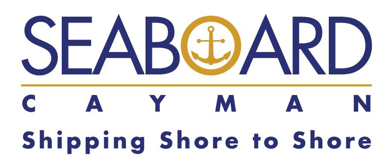 Seaboard-Logo-[Converted].jpg