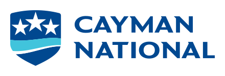 Cayman National.png