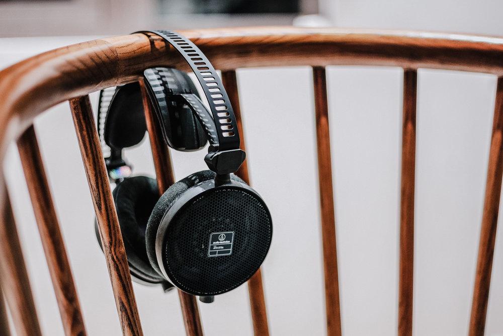 we-listen.jpg