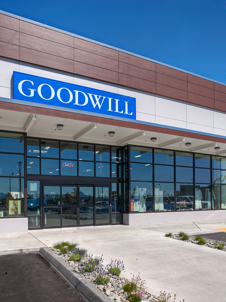 Copy of Goodwill002.jpg