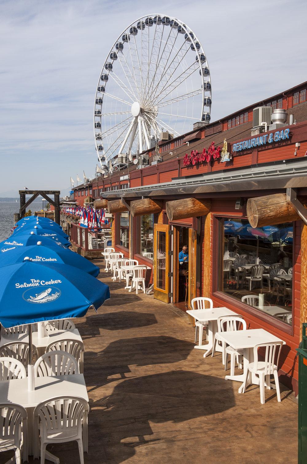 Crab Pot Restaurant_WEB.jpg
