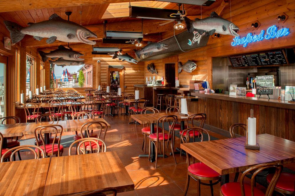 Salmon Cooker Restaurant.jpg