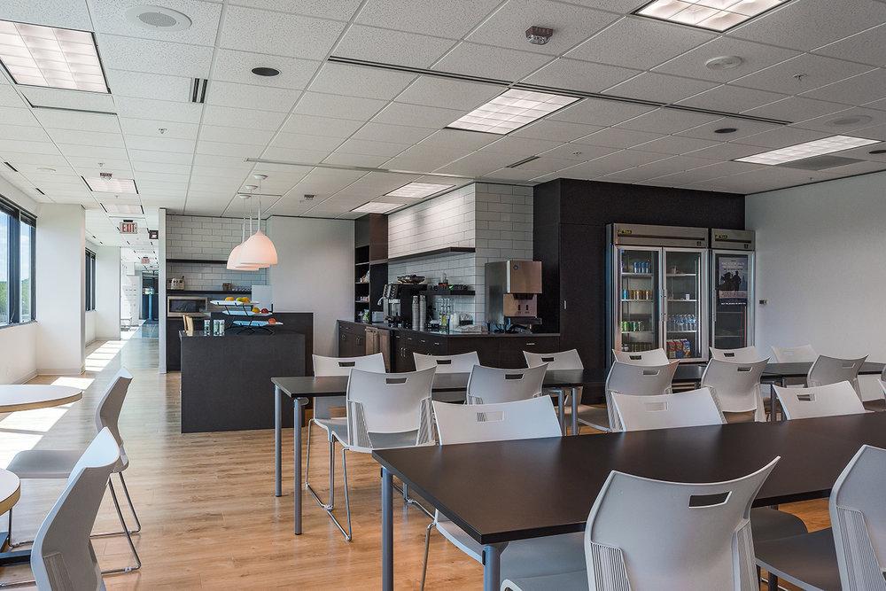 Cafeteria4_WEB.jpg