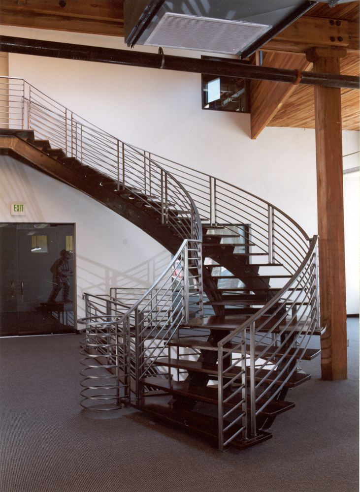 9669 AEI Stair - Copy.JPG
