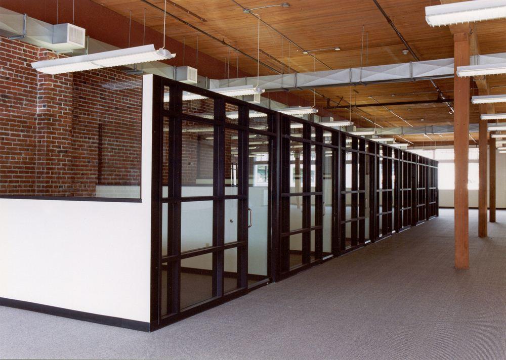 9669 AEI Interior.jpg