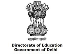 Directorate-of-Education-Government-of-Delhi-300x231.jpeg