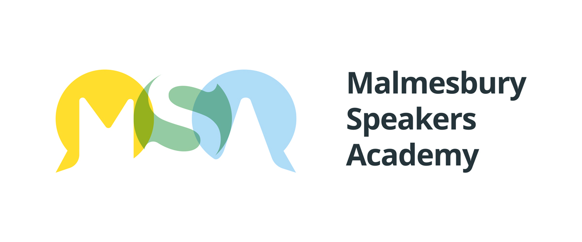Malmesbury Speakers Academy