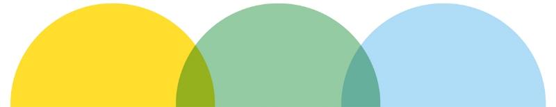 Tri-Circle-Footer-Web.jpg