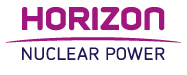 Homepage_-_Horizon_Nuclear_Power.png