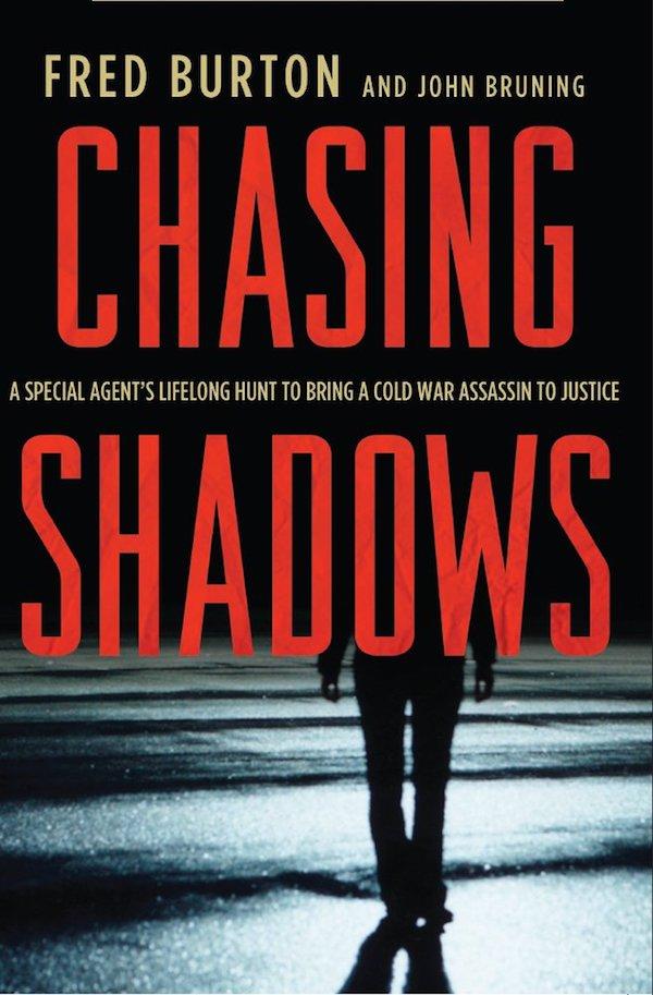 Chasing Shadows_Fred Burton_John Bruning.jpg