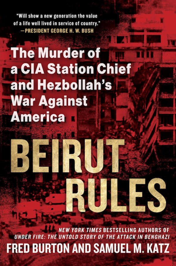 Beirut Rules_Fred Burton_Samuel Katz.jpg