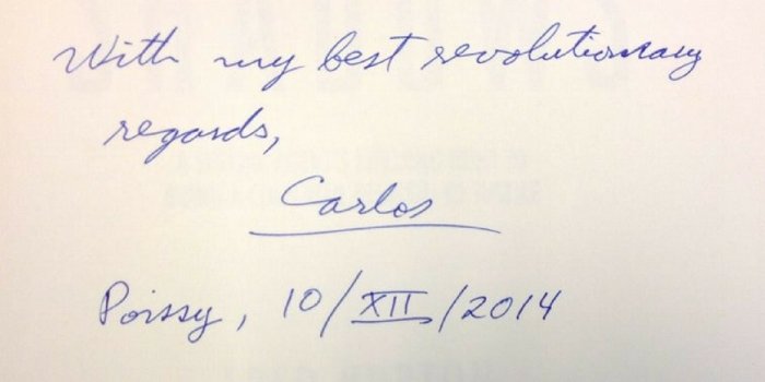 Signed by Carlos the Jackal.jpg