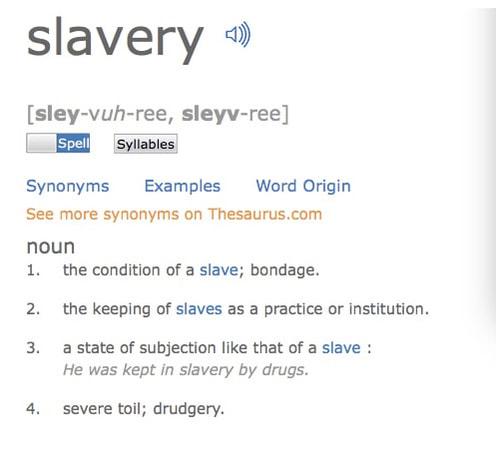 slavery-defined-001.jpeg