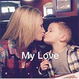my-love.jpg