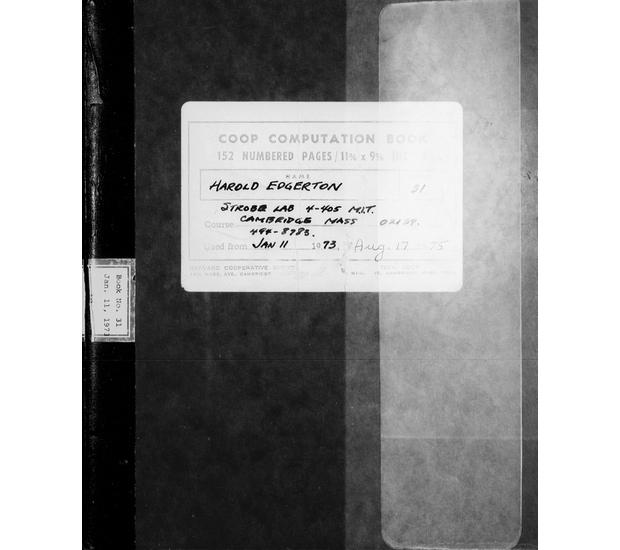 Canales-Harold-Edgerton-Doc-and-His-Laboratory-Notes.jpg