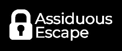Assiduous-logo (2).png