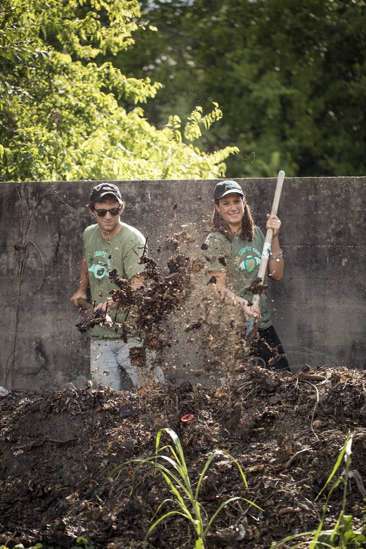 Compost Fairy_46A4765.jpg