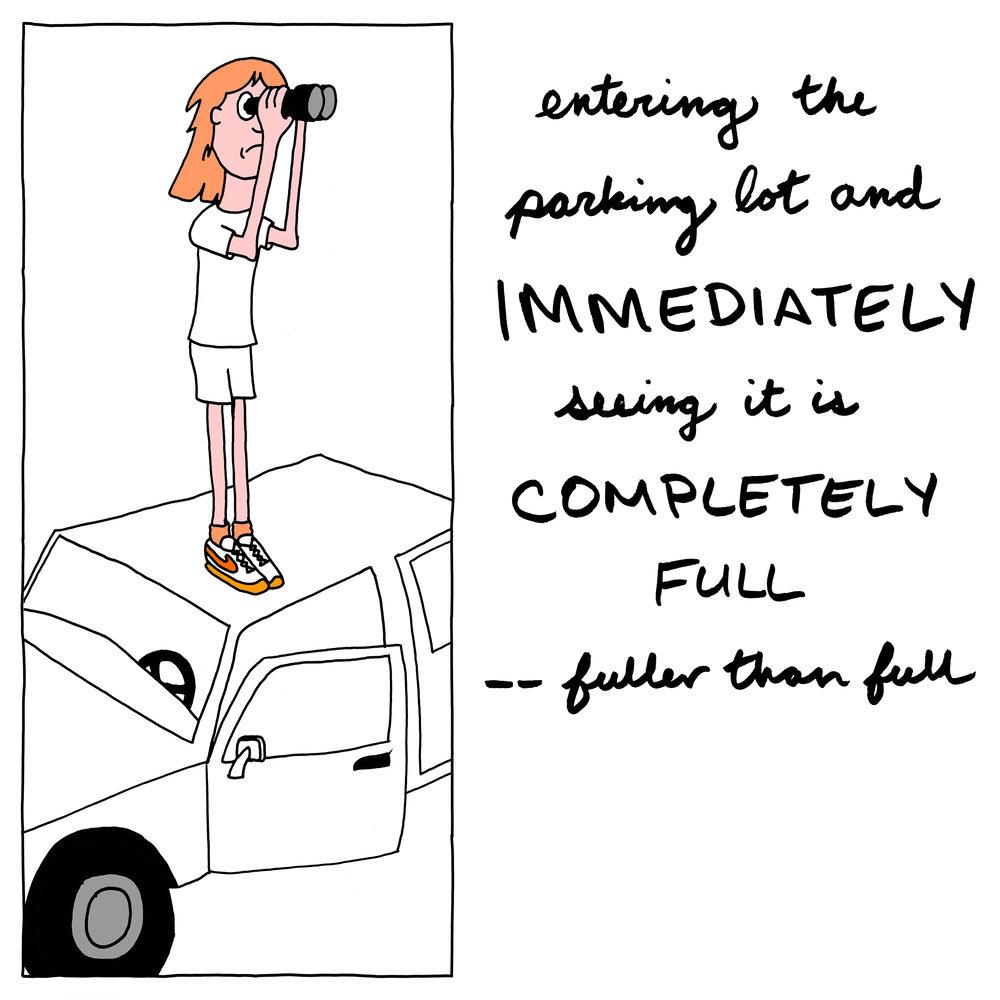 01-parking-binoculars.jpg