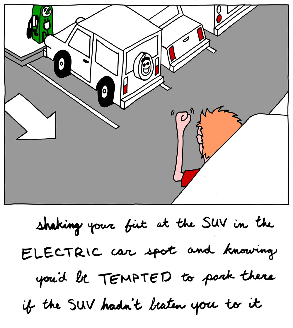 02-parking-electric.jpg