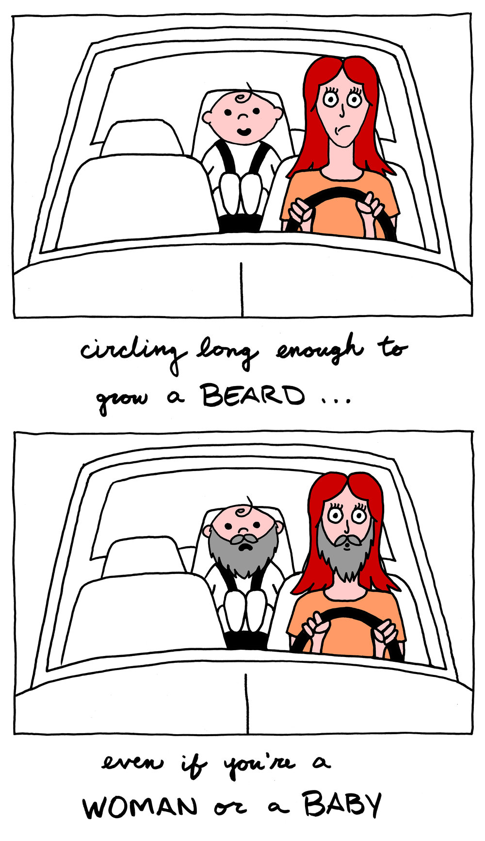 03-parking-beards.jpg
