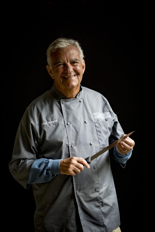 Edible Memphis Knife_51A2825.JPG
