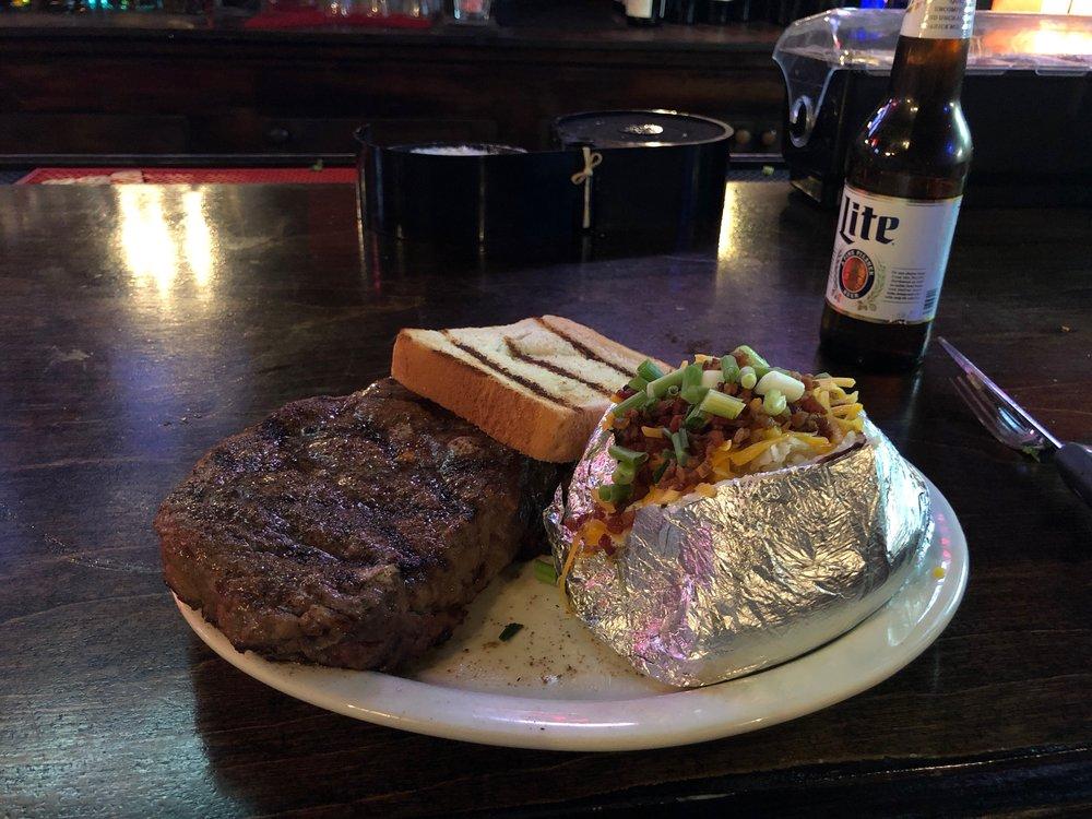 Como Steakhouse.jpg
