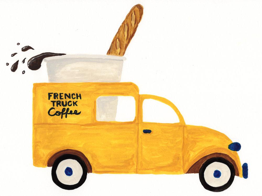 secret-menu-french-truck.jpg