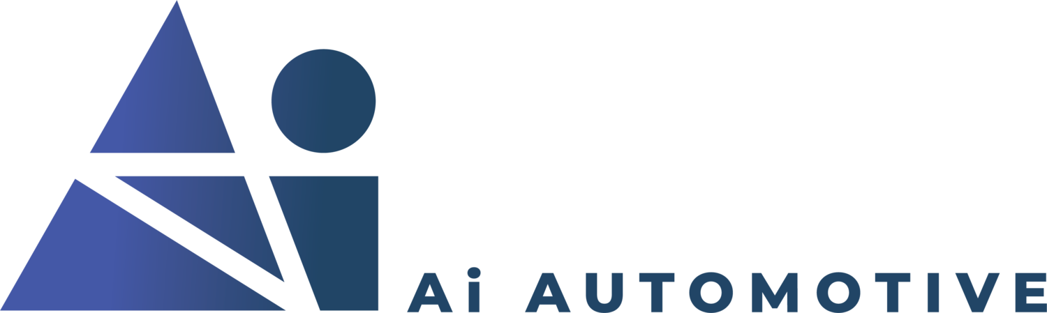Ai Automotive Inc