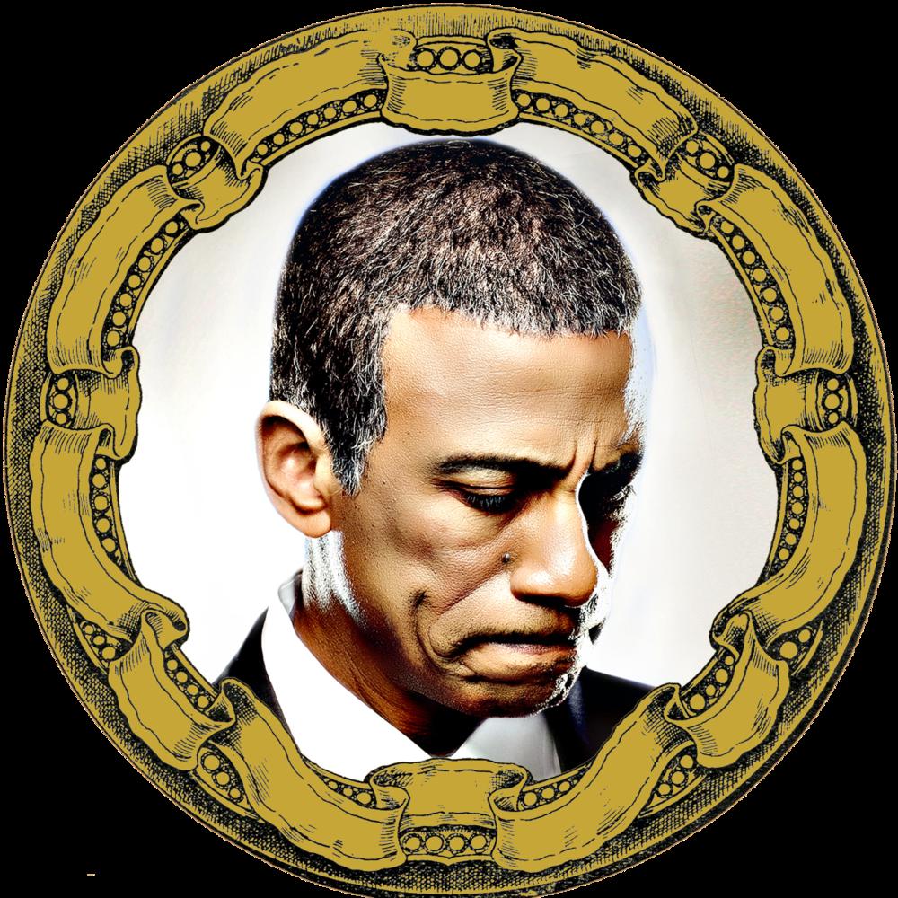 Ron-Butler-Barack-Obama.png