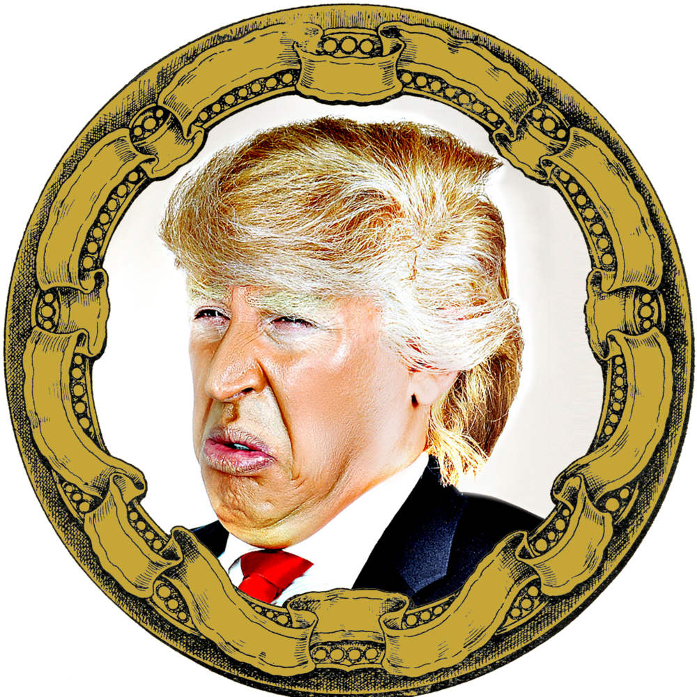 Dustin-Gold-Donald-Trump.png
