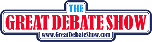 Great Debate Show