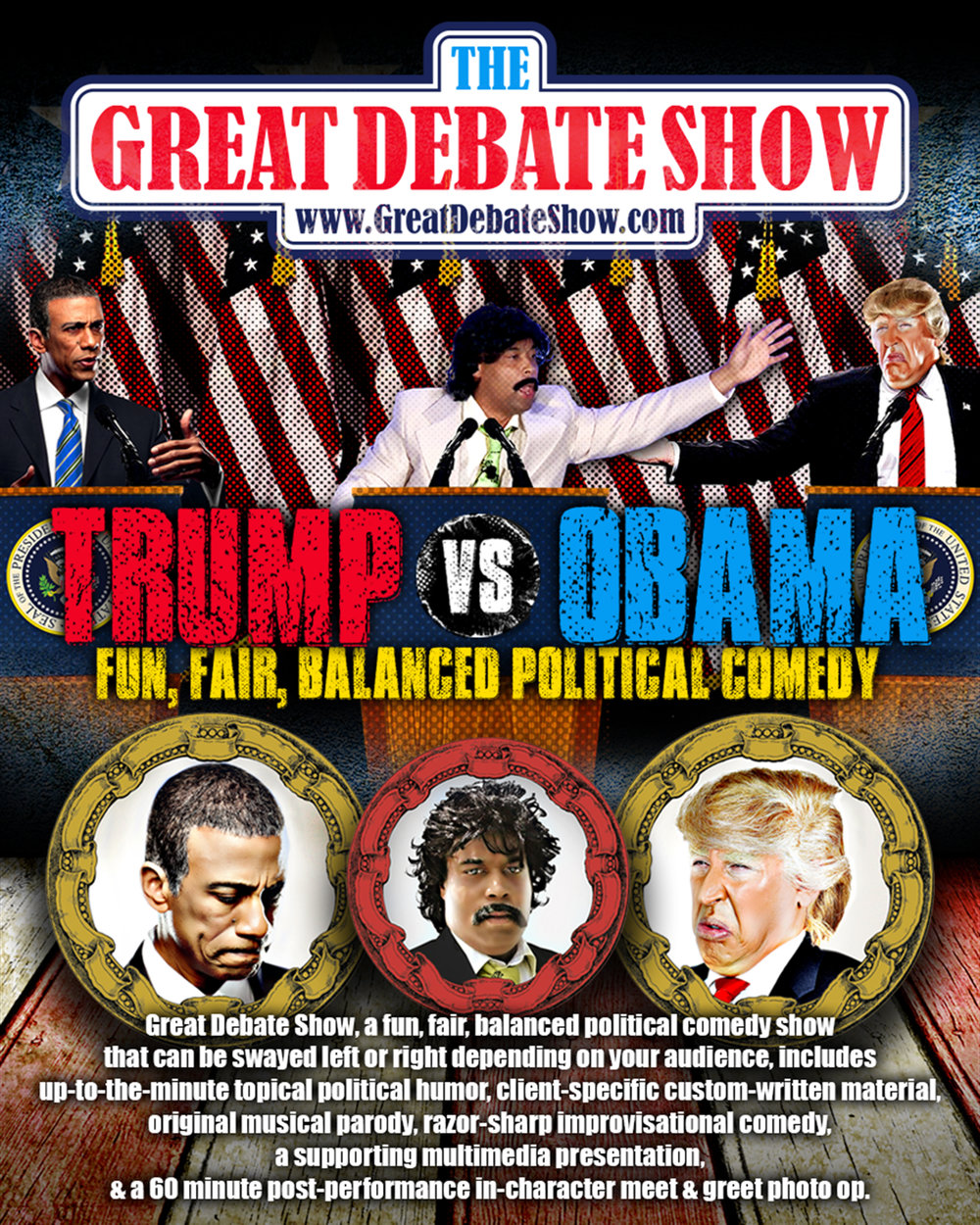 The-Great-Debate-Poster-8x10-300dpi-Direct-To-Clients.jpg