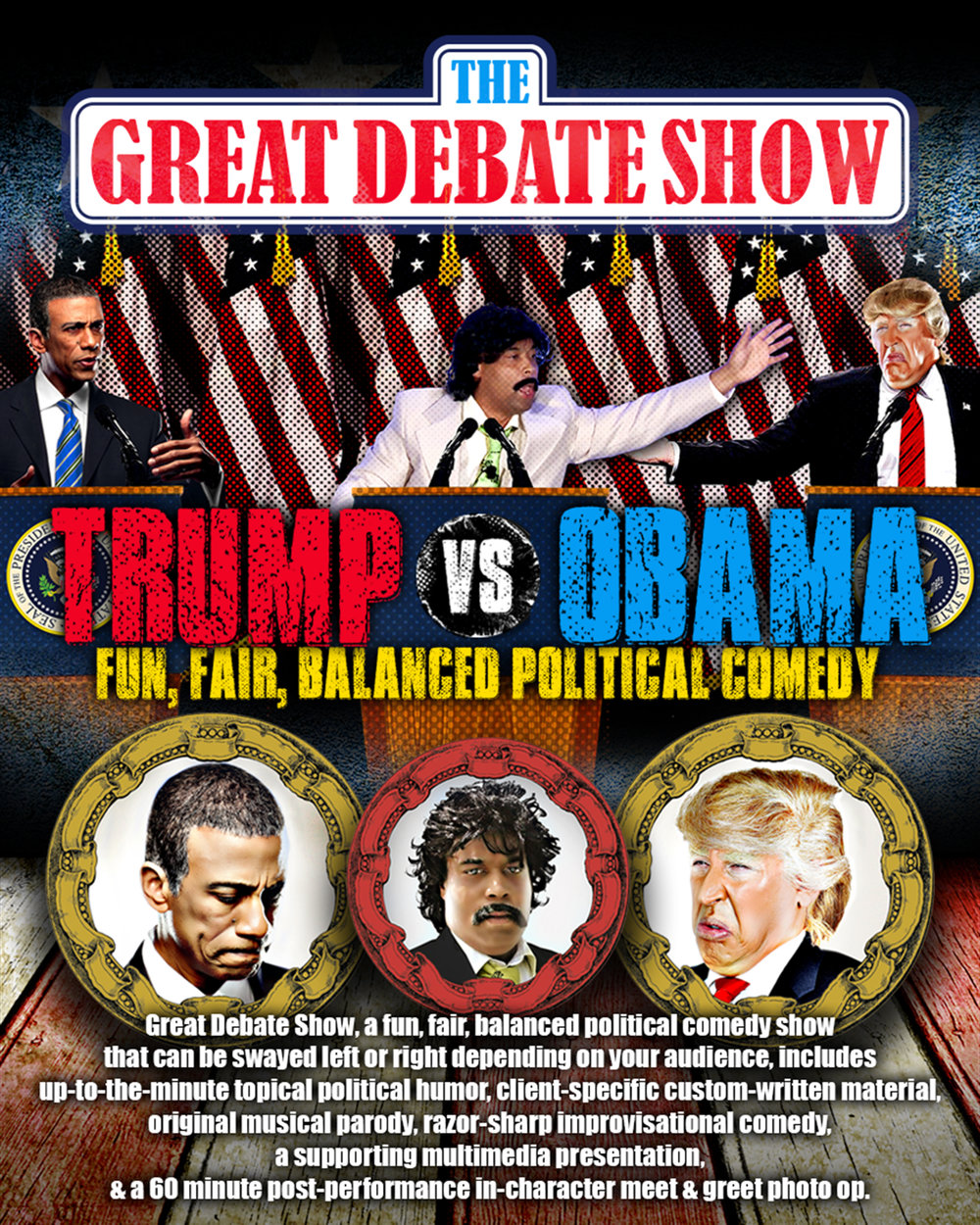 The-Great-Debate-Poster-8x10-300dpi-Agent-Friendly.jpg