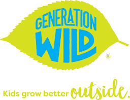 project wild logo.png