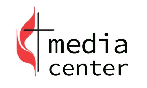 mediacenter.png