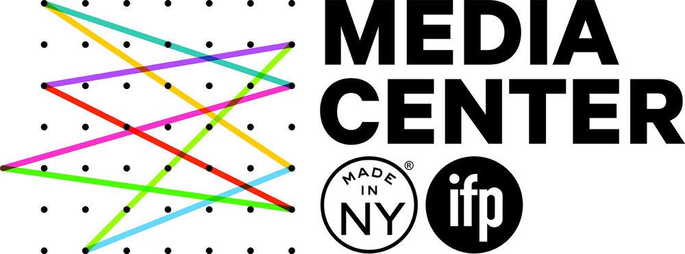 new_mc_logo-72-dpi.jpeg