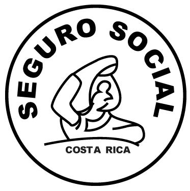 Caja_Seguro_Social_Costa_Rica.png