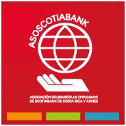 asoscotiabank.png