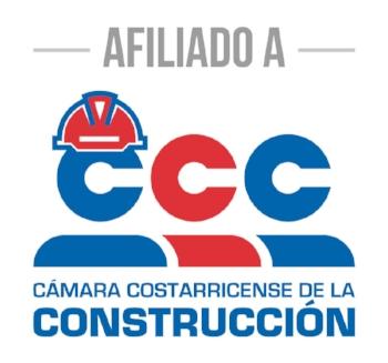 Aliliado_CCC.jpg