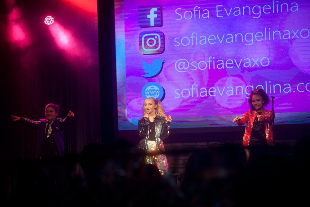 Sofia Evangelina 3.jpg