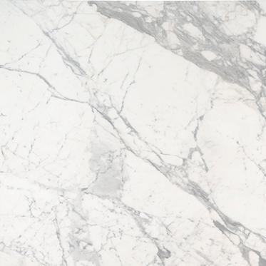 marble image from creative stoneworks inc washington