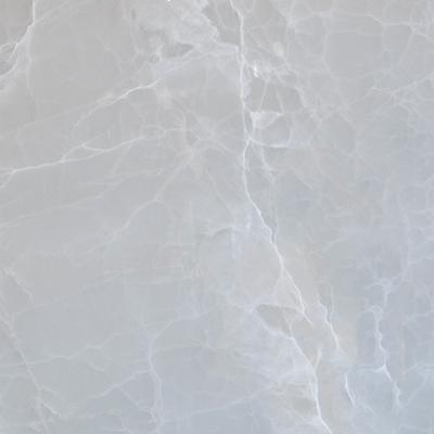 White-Onyx-D2P0915-a-550-6461.jpg
