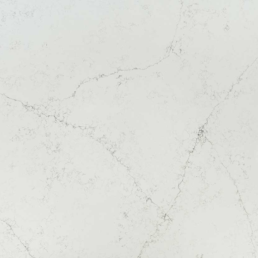 alabaster-white-quartz.jpg