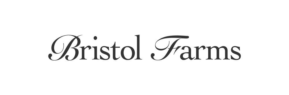 Bristol Farms