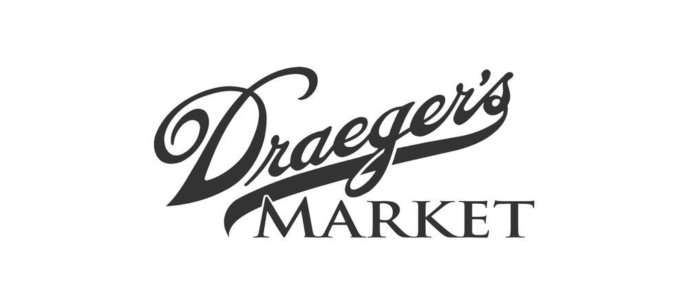 Draeger's Market