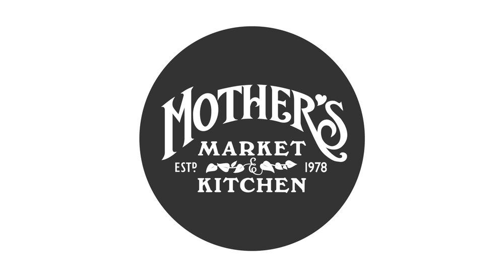 Mother's Market