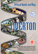 Tiverton_Web_Cover.jpg